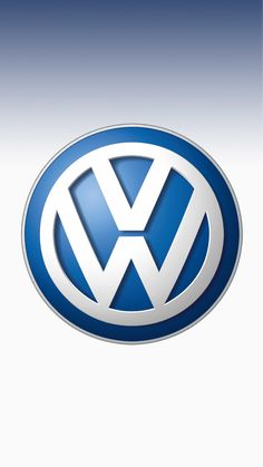 Vw Logo, Volkswagen Group, Buick Logo, Iphone Wallpapers, Logos, Vehicles, Golf, Logo, Wall