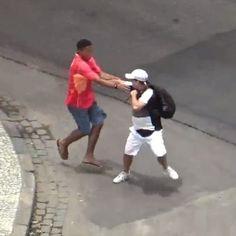 Canadauence TV: Janeiro 2016, Rio tem um roubo a cada 5 minutos e ...