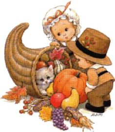 Browse pictures, photos, images, GIFs, and videos on Photobucket Thanksgiving Pictures, Thanksgiving Art, Thanksgiving Drawings, Thanksgiving Graphics, Holiday Pictures, Halloween Items, Fall Halloween, Homemade Soy Candles, November Wallpaper