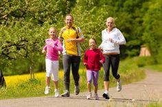 Enfermedades crónicas cardiacas, diabetes, pulmonares y cáncer, deben ser prevenidas y tratadas con actividad física, alimentación sana y no fumar