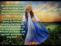 https://www.facebook.com/pages/DJ-Hearties-InspirationalPositive-Quotes-_/190959087651056