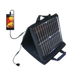 http://mapinfo.org/gomadic-sunvolt-portable-station-designed-p-8850.html