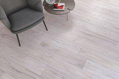 porcelanato simil madera, madera, simil madera, pisos, piso, piso importado, pisos importados