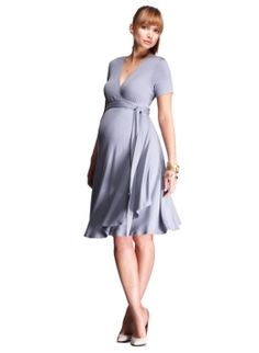 This website has cool maternity clothes... (ok i didn't look but i thought maybe @Molly Simon Buda might want to. the dress here looks cute)