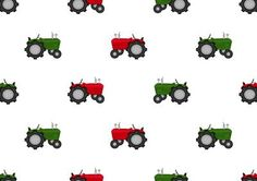 Farm Tractors Backing Paper on Craftsuprint designed by Apetroae Stefan - Farm Tractors Backing Paper - Now available for download!