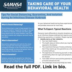 Chronic Illness, Mental Illness, What Is Social, Health Tips, Behavior, Depression, Mental Health, Anxiety, Advice