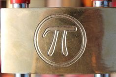 March 14th is National Pi Day! Find out more information at https://www.checkiday.com.