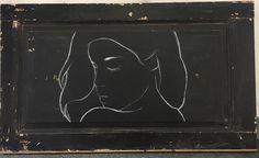 Casper Faassen vertaalt traditionele onderwerpen van de grote schilders uit de 17e eeuw in een unieke hedendaagse beeldtaal. In zijn schilderijen en fotografie is verstilde schoonheid een centraal terugkerend thema. Schoonheid afgezet tegen een achtergrond van verval: de klassieke Vanitas gedachte. De subtiele knipoog naar de Vanitas gedachte is in het werk van Casper vaak zichtbaar in de keuze van de materialen en gemengde technieken waar hij zich mee bedient.