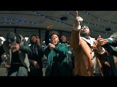 http://www.lamula.fr/hip-hop-jour-a2h-on-charbonne/  #A2H #rap #hiphop