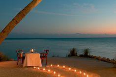 Little Palm Island Resort & Spa, FL | Resort Photo Gallery