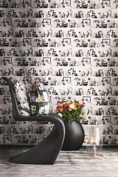 Apelt Design deko kollektion 2017 2018 apelt stoffe deko