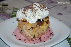 Rice Pudding Recipes, Ale, French Toast, Muffins, Breakfast, Food, Muffin, Meal, Ale Beer