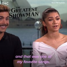 In case you needed it, here& proof that Zendaya is Beyoncé& biggest f.,Funny, Funny Categories Fuunyy In case you needed it, here& proof that Zendaya is Beyoncé& biggest fan. Source by britandco. Funny Video Memes, Really Funny Memes, Stupid Funny Memes, Funny Relatable Memes, Zendaya Coleman, Estilo Zendaya, Zendaya Style, Zendaya Fashion, Zendaya Makeup