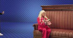cool Banu Alkan Kimdir ?  #BanuAlkanbiyografi #BanuAlkanboyu #BanuAlkangençliği #BanuAlkanhayathikayesi #BanuAlkanhayatı #BanuAlkaninstagram #BanuAlkannereli #BanuAlkansevgilisi #BanuAlkansonresimleri #BanuAlkanyaşı   Check more Gozat http://www.kimdirhayati.com/banu-alkan-kimdir/
