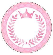 Resultado de imagem para tag coroa dourada