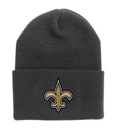 70c684f73c4 83 Best New Orleans Saints Amazon Fan Shop Caps   Hats images in 2019