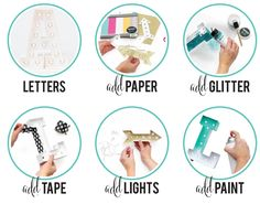 marquee love letter kit - Google Search Marquee Letters, Love Letters, Heidi Swapp, Hippy, Diy And Crafts, Crafty, Lights, Lettering, Diy Decorating