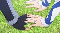anime anime gif gif sao sword art online