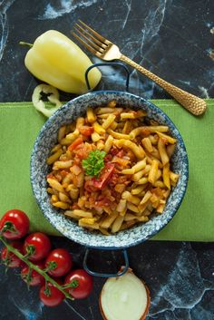 #glutenfree #glutenmentes #lactosefree #laktozmentes #sugarfree #cukormentes #soyfree #szojamentes #food #healthyfood #fooddelivery #mindenmentes #mindenmentesfood #vega #vegan #low-carb #keto Sin Gluten, Keto, Kung Pao Chicken, Glutenfree, Low Carb, Vegan, Ethnic Recipes, Food, Gluten Free