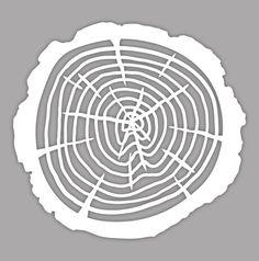 Tree-Ring-Stencil.jpg (950×960)