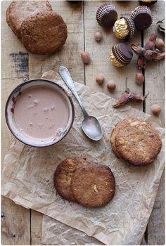 cookies-ferrero-rocher