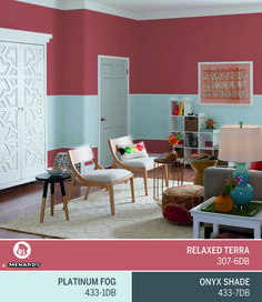 interior exterior house paint colors has provided superior house paint. Black Bedroom Furniture Sets. Home Design Ideas