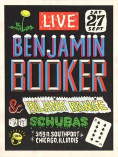 benjamin_booker_2014.jpg