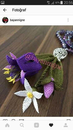 Lace Making, Diy And Crafts, Crochet Earrings, How To Make, Jewelry, Converse, Products, Chop Saw, Lace