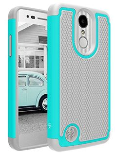 13 Best lg phoenix3 case images in 2019 | Cell phone accessories