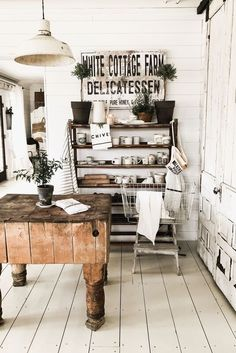Customized Reproduction Antique Sign – Farmhouse Sign