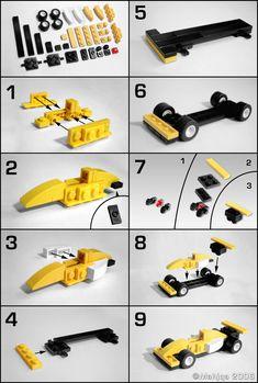 Lego Technic, Lego Duplo, Lego Moc, Lego Basic, Lego Design, Lego Plan, Lego Autos, Pokemon Lego, Lego Transformers