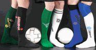 Visit http://www.allcustomsocks.com/ to learn about custom socks!