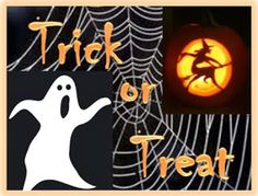 Halloween: A Night for Treats, Not Tragedies