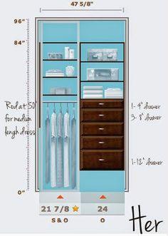 PB's Design Love
