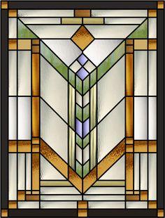 window film | ... decorative window film stained glass window films and graphics