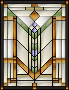 1000 images about stained glass arts crafts prairie on for Make your own stained glass window film