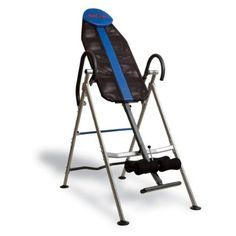 Innova Health and Fitness IT 9250 Deluxe Inversion Table - CEP - Buy the Innova Products Inc Health and Fitness IT 9250 Deluxe Inversion Table – purchase securely - Inversion Therapy, Inversion Table, Spine Health, No Equipment Workout, Baby Strollers, Health Fitness, Weight Loss, Fasion, Gift Ideas