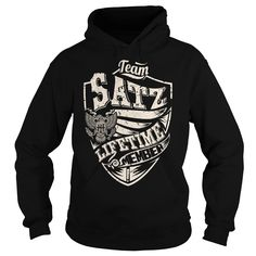 [Top tshirt name font] Last Name Surname Tshirts  Team SATZ Lifetime Member Eagle  Teeshirt Online  SATZ Last Name Surname Tshirts. Team SATZ Lifetime Member  Tshirt Guys Lady Hodie  SHARE and Get Discount Today Order now before we SELL OUT  Camping name surname tshirts team satz lifetime member eagle