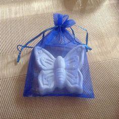 farfalla profumatore armadio e cassetti