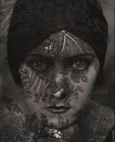 Edward Steichen, Straight Photography, Dark Photography, Studio Portrait Photography, History Of Photography, Imogen Cunningham, Student Photo, Digital Museum, Collaborative Art