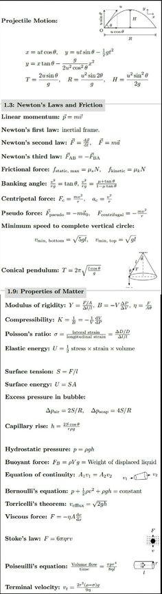 Edgar (delgadoe72042) on Pinterest - duct pressure drop calculation spreadsheet