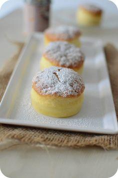 Desserts – Page 4 – Paprikas Wedding Desserts, Mini Desserts, Sweet Desserts, Just Desserts, Sweet Recipes, Delicious Desserts, Mug Cakes, Macarons, Fruit Pancakes