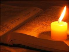 """DIOS ME HABLA HOY: Lucas 21, 34-36  """"Estén alerta, para que los vicios... no entorpezcan su mente"""". """"Velen y oren""""  http://es.catholic.net/op/articulos/63802/contemplar-el-amor-inmenso-que-dios-me-tiene.html"""