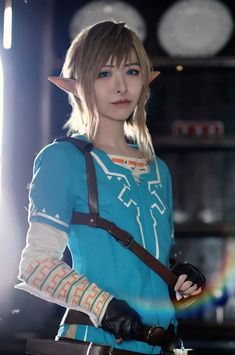 Accueil / Twitter Legend Of Zelda Characters, Cosplay, Punk, Twitter, Jackets, Art, Style, Fashion, Costumes