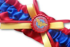 Wonder-woman-wedding-garter.full