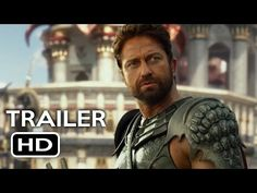 gods of egypt pins movie - Google Search