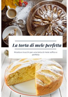 Page not found - The Foodellers - The Foodellers Ricotta, Christmas Dishes, Christmas Recipes, Italian Recipes, Camembert Cheese, Good Food, Dairy, Bread, Cooking