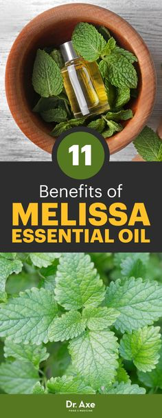 This lemon-scented oil can be applied topically, taken internally or diffused at home.