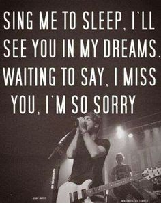 All time low ;)