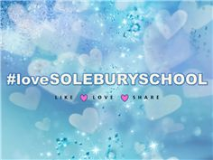 ©        LIKE our FACEBOOK (see LIKE button on top right), TWITTER and Instagram posts.  ©   LOVE Solebury by making a donation, whatever the amount, during our 72-hour challenge and your gift will be doubled by an anonymous Valentine for scholarships through our annual fund. Click HERE.  ©   SHARE our #LOVEsoleburyschool challenge with your friends and family (see social media links on page).    *Donations up to $10,000 during the 72-hour challenge will be match 1:1 by an anonymous donor.